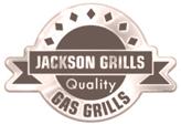 Jackson Grills